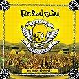 Big Beach Bootique 5 (CD+Dvd