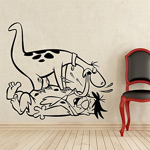 wall stickers 30