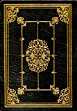 Herman Melville Short Stories: (Easton Press Collectors Edition 1996)