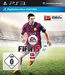FIFA 15 - Standard Edition - [PlaySta...