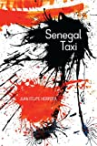 Senegal Taxi (Camino del Sol)
