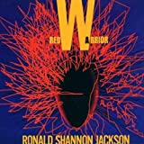 Red Warrior by Ronald Shannon Jackson (2000-09-12)