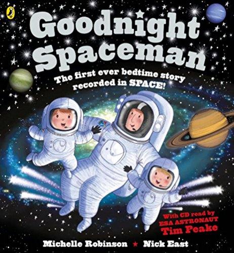 goodnight-spaceman-book-and-cd-goodnight-6