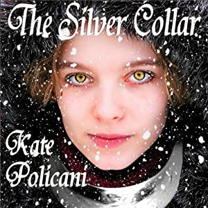The Silver Collar Audiobook