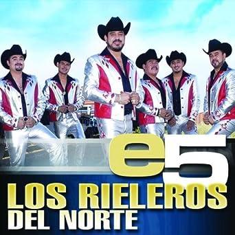 Amazon.com: El Columpio: Los Rieleros Del Norte: MP3 Downloads