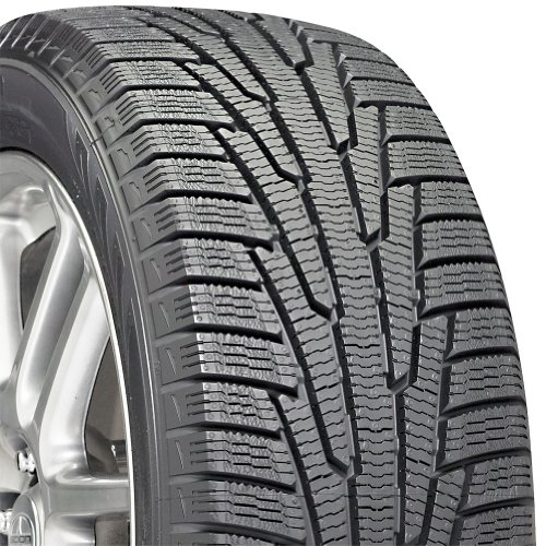 Hakkapeliitta R Winter Tire - 215/60R16  99RR