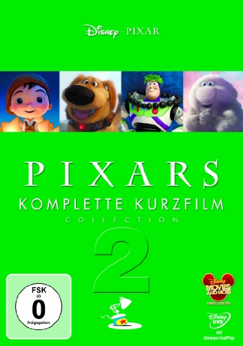 pixars-komplette-kurzfilm-collection-2