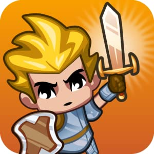 Mini Quest by spaceport.io Inc