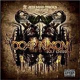 Doap Nixon / Sour Diesel