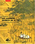Carnets secrets de Li Yu (Les)