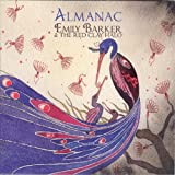 Almanac Emily Barker & The Red Clay Halo