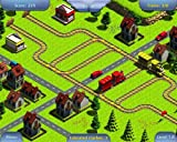 Locomotive 4 - Deluxe Edition (English) [Download]