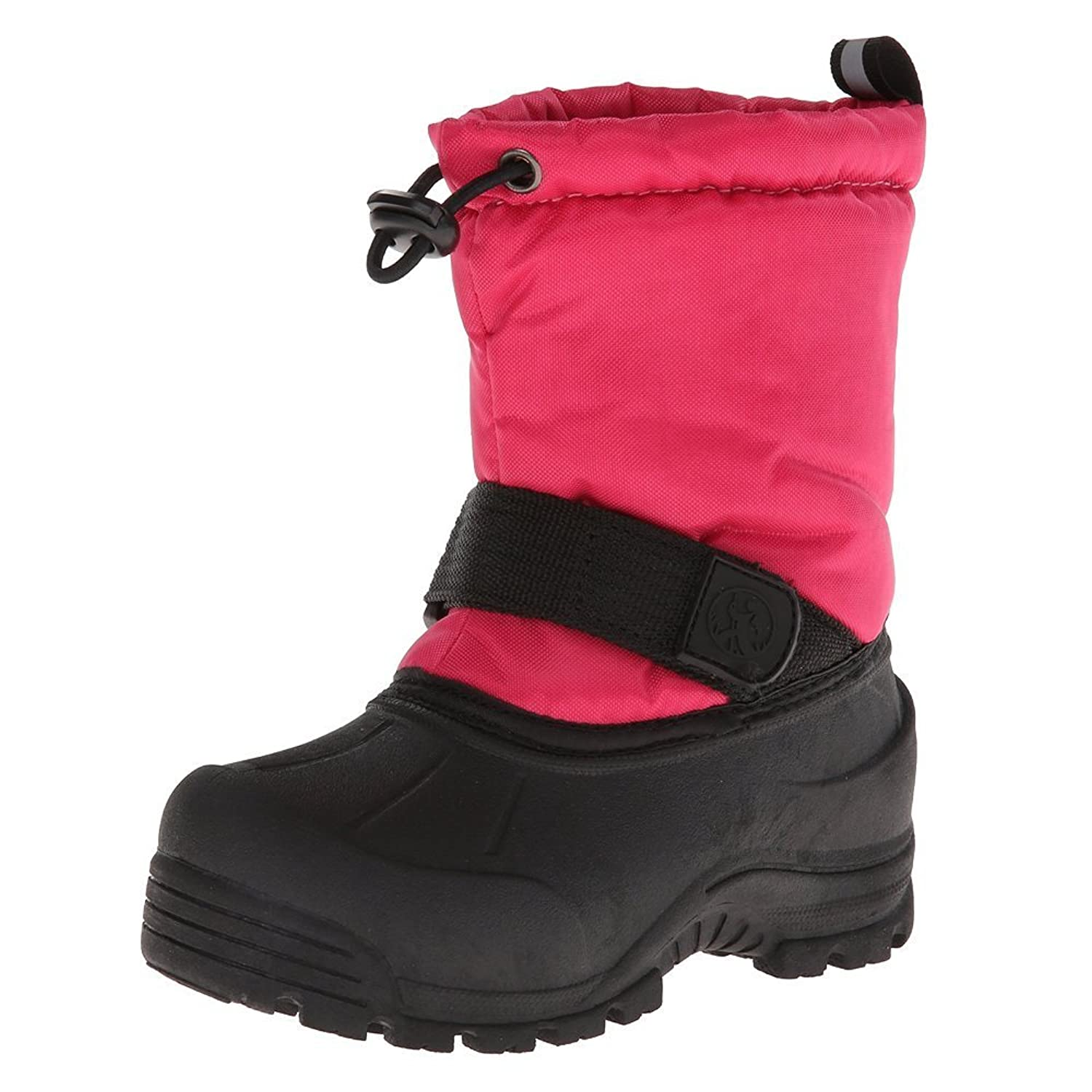 Northside Frosty Boot Childrens rubin childrens friendships cloth