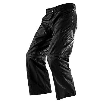 O'NEAL Apocalypse Pantalon 2011 Noir 2016
