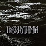 Test of Submission by Dysrhythmia (2012-08-28)