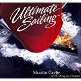 Ultimate Sailing ~ Douglas Hunter