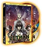 Zetman - Serie Completa DVD España