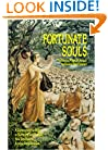 Fortunate Souls