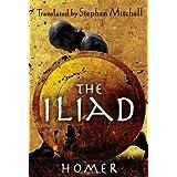 The Iliadby Homer