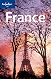Lonely Planet France (1740599233) by Williams, Nicola