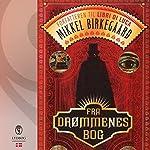 Fra drømmenes bog | Mikkel Birkegaard