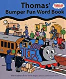 Thomas Wonderful Word Book (Thomas & Friends)