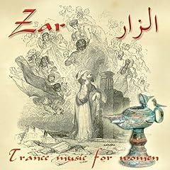 Musiques du Zar 613QX517XZL._SL500_AA240_