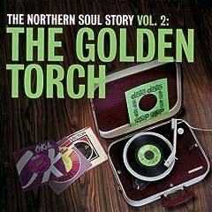 les bonnes compilations de Soul 60's et Northern Soul? 613QZAXJVWL._SL500_AA240_