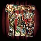 45 RPM © Amazon