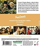 Image de Les patates [Blu-ray]