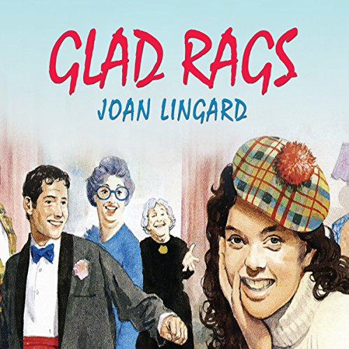 glad-rags