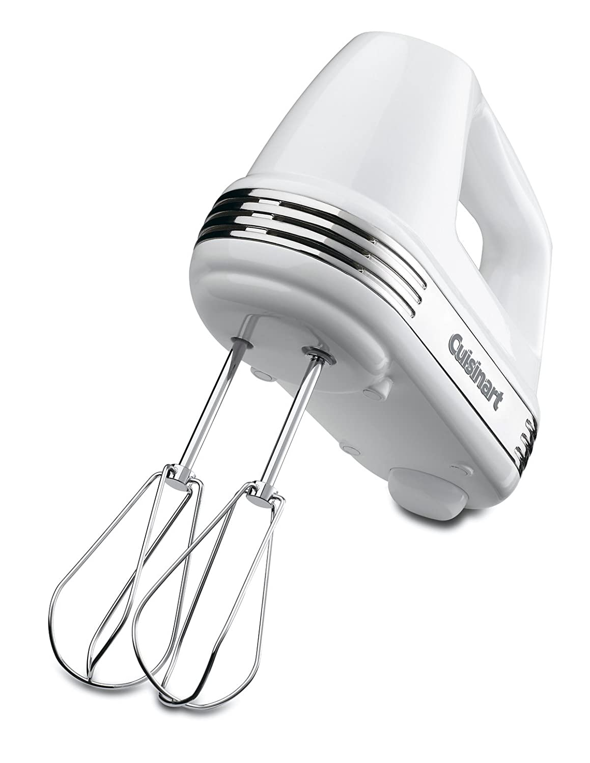 Top 10 Best Electric Hand Mixer Reviews 2018 2020 On
