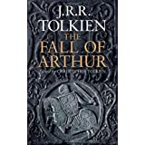 The Fall of Arthurpar J. R. R. Tolkien