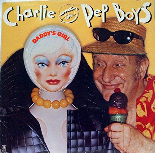 daddys-girl-vinyl-lp