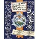 Wizardology Code-Writing Kit (Ologies)