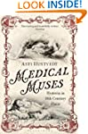 Medical Muses: Hysteria in Nineteenth...