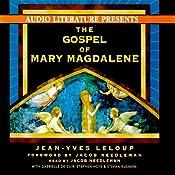 The Gospel of Mary Magdalene | [Jean-Yves Leloup]