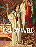 img - for The Art of Dean Cornwell book / textbook / text book