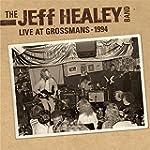 Live At Grossmans, 1994