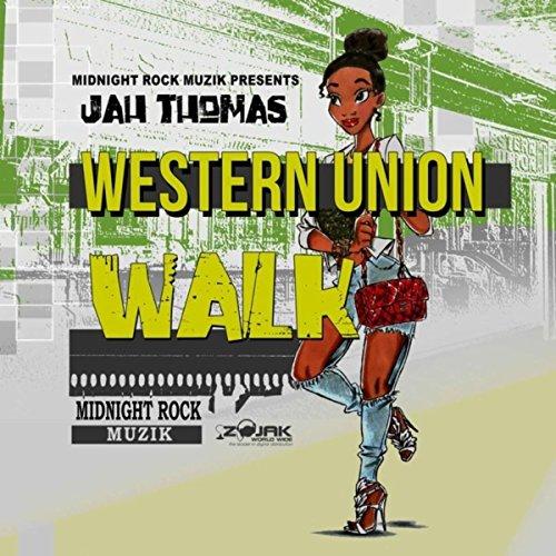 western-union-walk-single