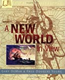 img - for A New World in View (To Pledge Allegiance) book / textbook / text book