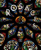 img - for Rosaces (French Edition) book / textbook / text book