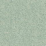 ウール100%カーペット 江戸間四畳半,4畳半,4.5畳,4.5帖 約261×261cm asnpt-e-45-35 NPT-35(グリーン)光触媒でインフルエンザウィルス不活化 インテリアショップゆうあい