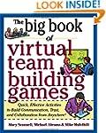 Big Book of Virtual Teambuilding Game...