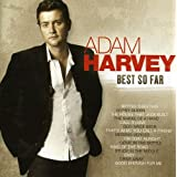 Best of So Farby Adam Harvey