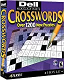 Dell Crosswords - PC/Mac