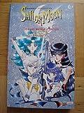 Sailor Moon 14 - Dead Moon Circus (Manga)