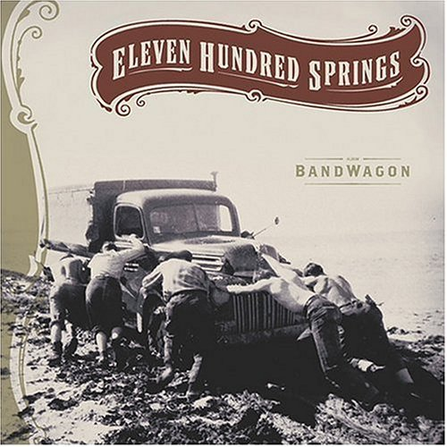 bandwagon-us-import-by-eleven-hundred-springs-2004-07-27