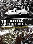 Bataille des Ardennes : Tome 1