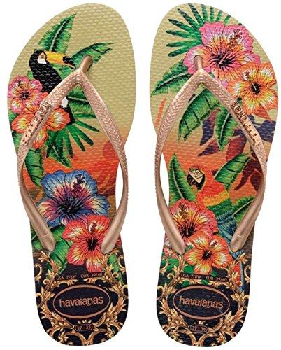 havaianas-slim-tropical-sandales-plateforme-femme-multicolore-sand-grey-rose-rose-8625-41-42-eu-tail